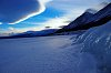 -kluane-lake-blues-compressed.jpg