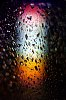 -rain-city-sm.jpg
