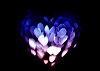 -heart2.jpg