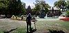 -richard-hanson-brenizer-1280-wide.jpg