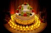 -anujrohatgi-weddingcake.jpg