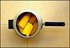-corn.jpg
