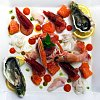 -seafood-crudite.jpg