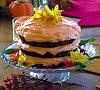 -cake.jpg