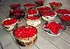 -cherries-pots.jpg