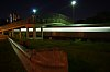-toronto-pharmacy-ave.-prarie-drive-park-night-june-12-2011-51-.jpg