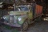 -old-truck.jpg