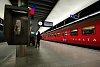 -waiting-blue-train.jpg