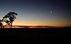 -sunset-maccy-park.jpg