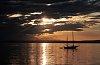 -sailboat.jpg