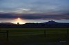 -heart-mtg-sunset-jul-4-2012-copy.jpg