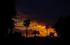 -july-sunrise-palm-springs.jpg