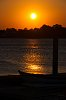 -ajs-dockside-tybee-island.jpg