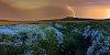 -20130717-jkm-lightning-prairie-pfcontest83.jpg