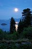 -moonlight-over-fjord.jpg