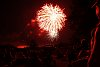 -100704_fireworks_sturbridge-51-001.jpg