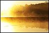 -geese-landing-sunrise-pentax.jpg