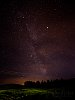 -zvaigzdumenija-m.jpg