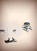 -boat-lake-negative-space.jpg