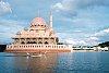 -mosque.jpg