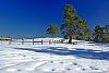 -winter-ossogovo.jpg