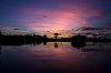 -_asm8989r1280-yellow-water-sunset.jpg