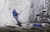 -the_climber.jpg