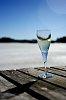 -frozen-bubbles-april.jpg