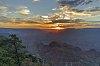 -desert-view-sunset.jpg