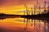 -hlc-sp-sunrise-152-edit-pentaxforums.jpg