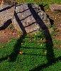 -ladder-shadow.jpg
