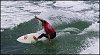 -carve-us-open-surfing.jpg