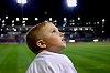 -ballpark.jpg