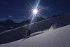 -bc_snowboarding.jpg