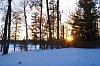 -winter-sunset.jpg