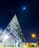 -_igp9483-1280x1024-edited-2.jpg