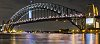 -starbursts-sydneyharbourbridge.jpg