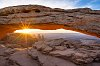 -canyonlands-sp13-84.jpg