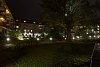 -garden-lights.jpg