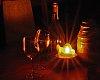 -candle-starburst3.jpg