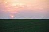 -sunset_in_april_imgp1191.jpg
