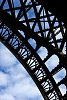 -110109_imgp5526_iron-lattice-eiffel-tower-paris-france.jpg