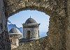 -arches-capri.jpg
