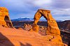 -delicatearch-0772.jpg