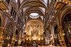 -montserrat-basilica.jpg