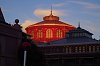 -smithsonium-bldg-sunset.jpg
