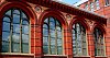 -arts-industry-museum-arch-window-1-.jpg