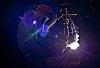 -flares_8966.jpg