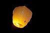 -s.-jo-o-ballon.jpg