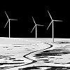 -tilting-turbines.jpg